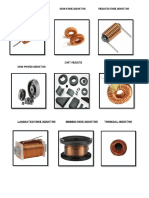 Inductor (1)