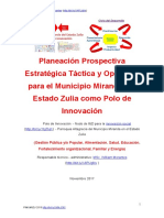 pptopimumizu.pdf