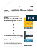 Branch-Circuit, Feeder and Service Calculations, Part III  Ele.pdf