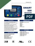 smart_500