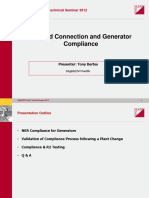 GenTesting_BNE_Tech_Nov_12.pdf