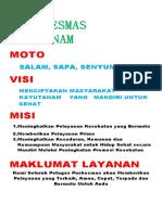 MOTO PUSKESMAS KAYUTANAM.docx