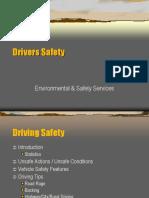 drivers safety presentation.ppsx