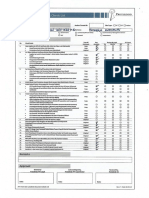 Landlord Document by Sitac Mekarmukti.pdf