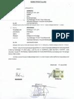 Surat persetujuan suami.pdf