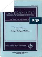 AGARD-AG-231.pdf