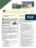 bischberg_12_19