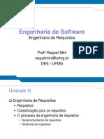 ES_Unidade III.pdf