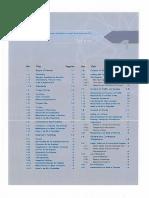 Standard Specification OCR.pdf
