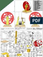 Design autodesk Inventor.pdf