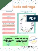 Certificado entrega 2.pdf