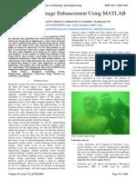 234-june2019.pdf