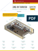 Turkish (9)