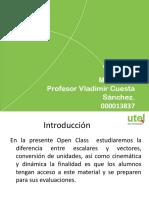 Mecánica.2.pdf