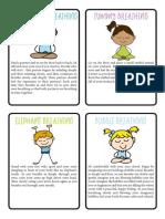 Calm-Down-Brain-Break-Breathing-Exercise-Cards.pdf