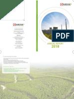 INKP_Annual Report_2018.pdf
