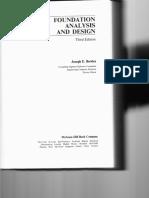 Fondation part 1.pdf