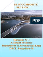 HDRA Water Harvesting and Conservation