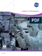 Careers in Aeronautics 5-12