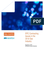 EPC_Contracting_Issues_in_the_Oil_and_Gas_Industry.pdf