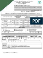 535 - Meningitis (2015)(2).pdf