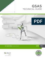 1. GSAS Technical Guide V2.2.pdf