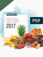 Annual Accounts 2017