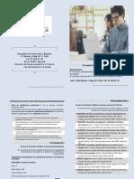 diptico_formacion_2019.pdf