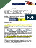 BAJA 2020 Registration Guidelines (3)