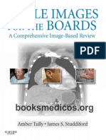 USMLE Images for the Boards A Comprehensive Image-Based Review.pdf