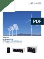 Hitachi-AVRLA-Batterie_folder_HID.pdf