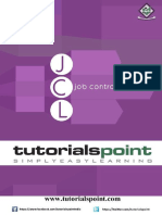 Jcl Tutorial.en.Pt