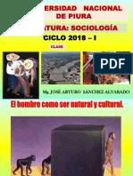 Clases Cultura y Realidad Nacional-2017-II Pptx