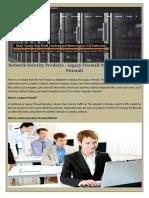 CCNA Training London | CCNA London | Fortray Networks Limited