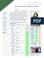 Wikipedia Org (2)