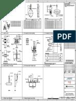 NS2-UV10-P0ZEN-170111 Plumbing Standard Details Rev.0