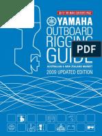Yamaha Engine Autralia.pdf