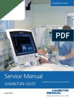 HAMILTON-G5-S1-service-manual.pdf