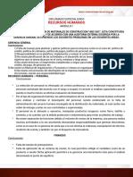 EXAMEN MODULO I - RRHH.pdf