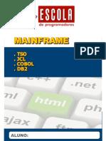Formação Programador Mainframe.pdf