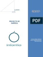 componente56022.pdf
