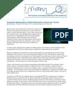 Fraudulent-Manipulation-of-Bank-Statements-in-Electronic-Format.pdf
