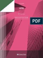 CP_R77_VPN_AdminGuide.pdf