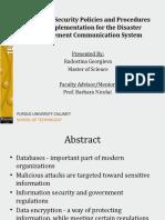 EP470-PowerpointFa