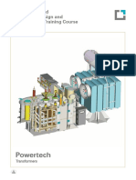 Transformer-Manufacturing-Training-Brochure.pdf