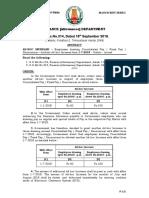 fin_e_314_2018_0.pdf