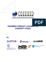 Ferrmed Locomotive Concept Study_1_2