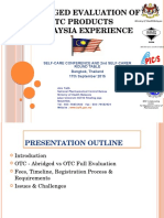 1. MALAYSIA OTC abridged evaluation.pptx