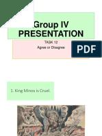 Group IV PRESEN-WPS Office.pptx