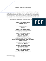 Legal Forms Formats 1.pdf